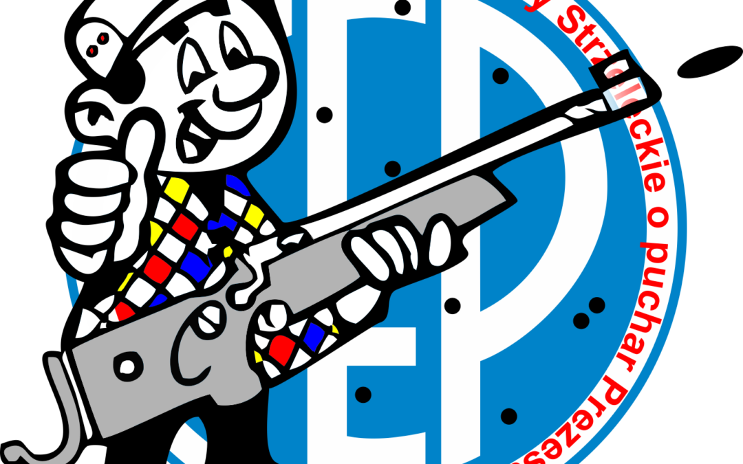 III Zawody strzeleckie o puchar Prezesa O.Ł. SEP