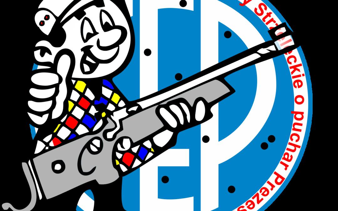 IV Zawody strzeleckie o Puchar Prezesa Oddziału Łomżyńskiego SEP